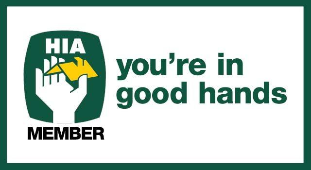 good hands logo